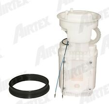 Fuel Pump Module Assembly Airtex E8551M fits 00-02 Audi TT 1.8L-L4