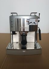 DeLonghi EC702 15 Bar Pump driven Espresso And Cappuccino Maker
