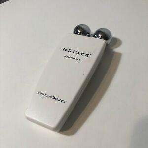 NuFACE Microcurrent Facial Toning Device Classic