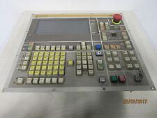 Siemens Bedientafel RCM 6FR1440-2TA AC 220-230V -used-