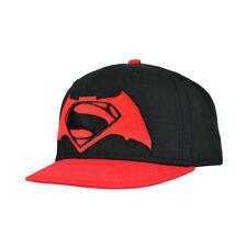 bc50b26e4f7 Buy DC Baseball Cap Men s Hats
