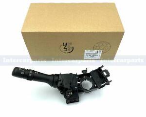 Genuine Indicator Light Stalk Switch for Toyota Aygo Peugeot 107 Citroen C1