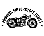 Johnnys motorcycle parts