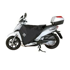COPRIGAMBE SCOOTER TERMOSCUD® R083  Kymco People GT/GTI 125/200/300