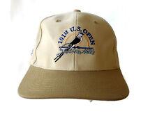 101st U.S. Open Golf Hat Cap Southern Hills Tulsa Oklahoma Personalized Joey