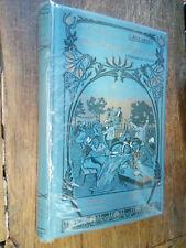 Les contes  de mon oncle Paterne contes et  légendes du Berry Joseph Ageorges
