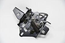 Hood Lock Safety Catch for Volkswagen Passat B5 4Motion FWD 2001-2005 3B0823509R