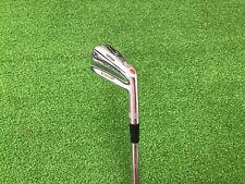 NICE Wilson Staff Golf 1966 DYNAPOWER Single 2 IRON Right Steel STIFF Fluid Feel