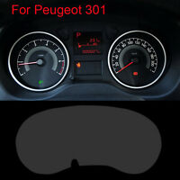 For Mazda CX-5 Screen Protector HD 4H Dashboard Protection Film Anti-scratches
