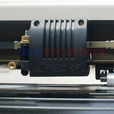 Carriage For Redsail Vinyl Cutter Cutting Plotter Carriage With Cover New HQ