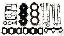 Yamaha Outboard 60HP-70HP 3 Cylinder Powerhead Kit Gasket Set 84-98 Enduro