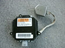 OEM 2003-2007 Infiniti Nissan Subaru Xenon HID Headlight Ballast Igniter Unit