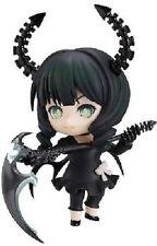 Nendoroid 128 Black Rock Shooter Dead Master Figure Good Smile Company