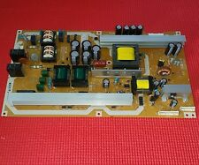 Alimentatore PER JVC lt-46ds9bj lt-42ds9bj TV LCD TV qal1086-001 mpf1911 pcpf0220
