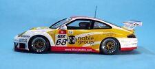 Autoart 80582 Porsche 911 gt3 rsr 2005 fia round 9 m. Marsh #68 1:18 nuevo/en el embalaje original