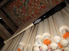 "Old Hickory Baseball Bat Maple Model NS22 34""/33 oz. PROFESSIONAL Model"