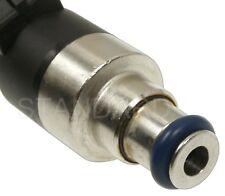 Fuel Injector Standard FJ39