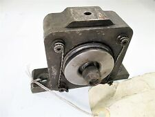 Aircraft Part Engine Mount 4623013-3