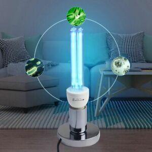 Ultraviolet Lamp Quartz Lamp Black Light Bulb Bactericidal Lamp Germicidal