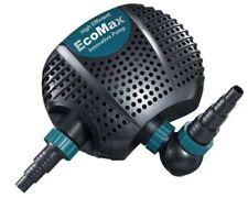 ECO MAX O-5000 PLUS