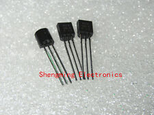 20pcs MCR100-6 Thyristor Transistors 400V 0.8A TO-92