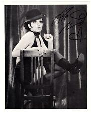 "Minnelli, Liza - Signed Photograph in ""Cabaret"""
