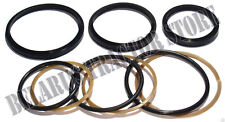 Belarus tractor hydraulic cylinder repair kit 400//420AS/420AN/425/T42LB