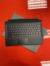 KEYBOARD LENOVO IDEAPAD MIIX 510-12ISK FOLIO 2-in-1 Tablet Laptop 5N20N21161