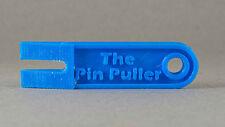 The Pin Puller by DoDadDesigns.com
