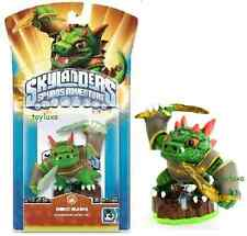 Skylanders Spyros Adventure DINO RANG Character Game Play Action Toy Figure NEW
