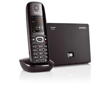 Gigaset c590 IP SIP VoIP téléphone TOP!