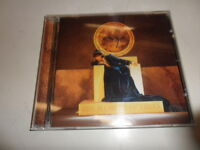CD  Enya  – The Memory Of Trees