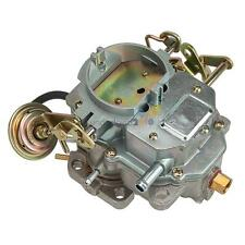 Brand new carb fit dodge MOPAR-273-318-ENGINE-2BBL-CARTER CARBURETOR-1966-1973