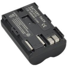 Battery+Charger BP-508 BP-511 BP-511A BP-512 BP-514 BP-522 BP-535 30D 40D 50D 5D