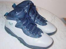 6077c5ad3cac54 2015 Nike Air Jordan Retro 10