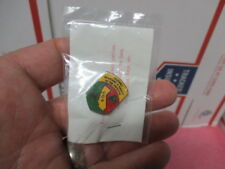 Vintage California Department of Forestry Fire Protection New Lapel Pin