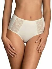 Women's Full Brief Lucia by Anita 1323 Crystal