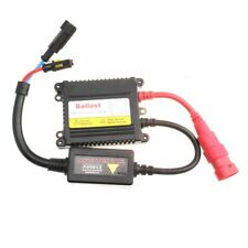 New 35W Replacement Car Slim Conversion XENON HID Ballast for H1 H3 H4