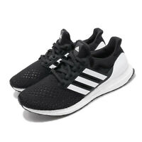 adidas UltraBOOST Clima U Black White Men Running Casual Shoes Sneakers EG8076