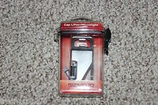 Cap Lifter - Microlight Camping Tools GIZMOJO
