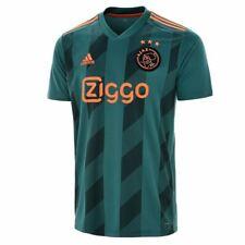 Ajax Away Shirt 19/20