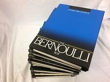 Iomega 10MB Disk lot of 12 Cartridges - Used  The Bernoulli Box