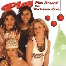 Play Around the Christmas Tree by Play