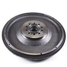 Luk Lfw274 Clutch Flywheel