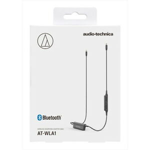 AUDIO-TECHNICA AT-WLA1 Wireless Headphone Adapter Cable