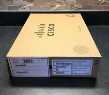 NEW Cisco CP-7945G CISCO PHONE 7945, GIG ETHERNET - New In Box