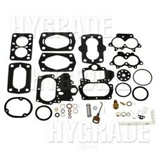 Carburetor Repair Kit Standard 1582