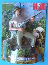 Figura GiJoe soldado americano Vietnam