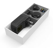 iFi iPOWER 15V - Alimentatore 15 Volt/1.2A  iFi Audio