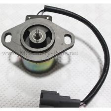 Ship from UK 4444902 Angle sensor for HITACHI EX200-2,EX200-3,EX120